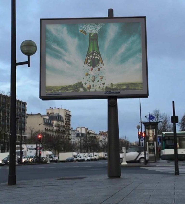new_paris